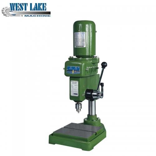 West Lake High-Speed Drilling 4mm, 150W, 9000rpm, 150kg, ZWG-4B