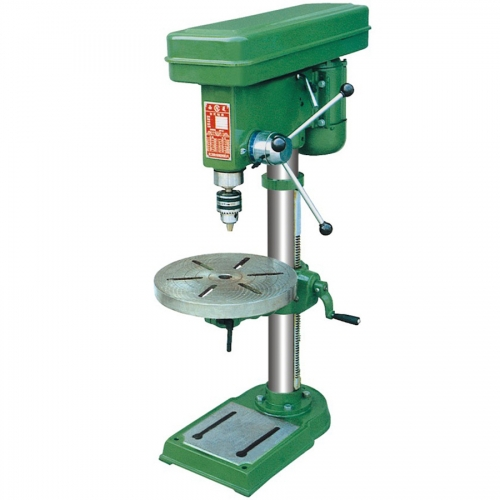 Xest Ling Bench Drilling 16mm, 3200rpm, 57kg ST-16A