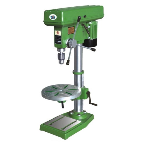 Xest Ling Bench Drilling 13mm, 2650rpm, 65kg ZQ-4113