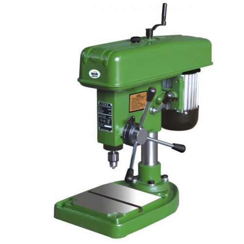 Xest Ling Bench Drilling 6mm, 12000rpm, 38kg Z406B