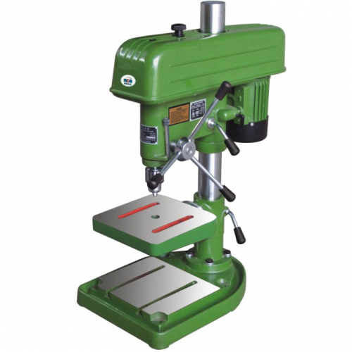 Xest Ling Bench Drilling 12mm, 4100rpm, 90kg Z512-2